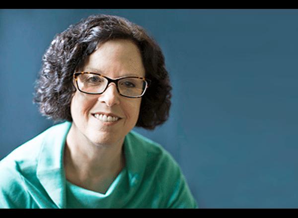 Dr. Helen Michael