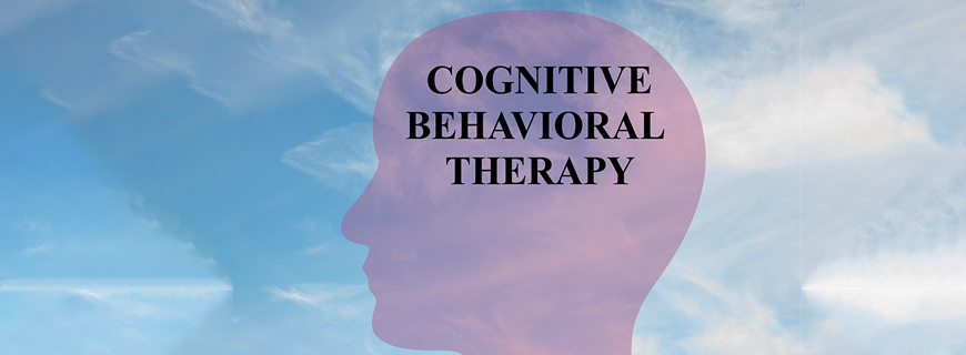 CBT or Psychodynamic Therapy